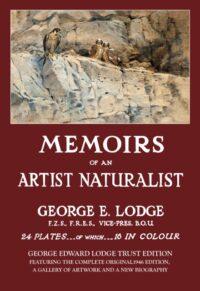 Memoirs_Cover