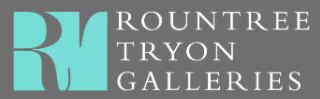 Rountree Tryon Galleries